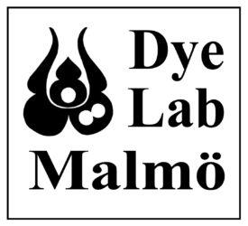 Dye Lab Malmö